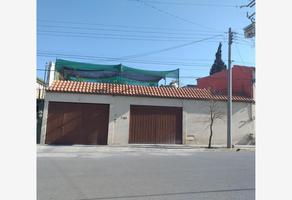 Foto de casa en venta en  , jardines del valle, saltillo, coahuila de zaragoza, 19393021 No. 01