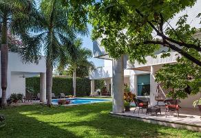 Foto de casa en venta en  , jardines del valle, san pedro garza garcía, nuevo león, 13601054 No. 10