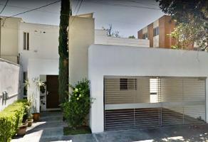 Foto de casa en venta en  , jardines del valle, san pedro garza garcía, nuevo león, 13709663 No. 01