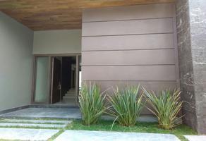 Foto de casa en venta en  , jardines del valle, san pedro garza garcía, nuevo león, 14331558 No. 01