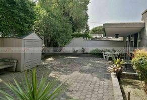 Foto de terreno habitacional en venta en  , jardines del valle, san pedro garza garcía, nuevo león, 0 No. 01