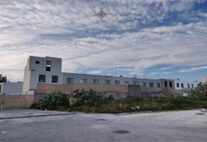 Foto de terreno habitacional en venta en  , jardines del valle, zapopan, jalisco, 0 No. 01