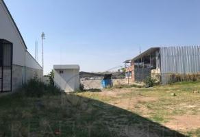 Foto de terreno comercial en renta en  , jardines del valle, zapopan, jalisco, 5265613 No. 01