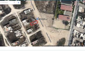 Foto de terreno habitacional en venta en jardines del vergel oriente , jardines del vergel, zapopan, jalisco, 4470794 No. 01