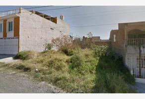 Foto de terreno habitacional en venta en  , jardines del vergel, zapopan, jalisco, 0 No. 01