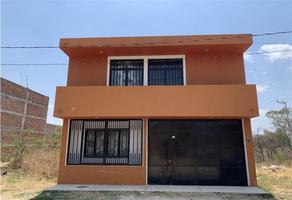 Foto de casa en venta en  , jardines del vergel, zapopan, jalisco, 0 No. 01