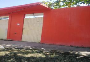 Foto de casa en venta en jardines , ejidal, coatzacoalcos, veracruz de ignacio de la llave, 0 No. 01