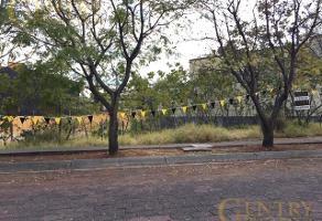 Foto de terreno habitacional en venta en  , jardines en la montaña, tlalpan, df / cdmx, 13169377 No. 01