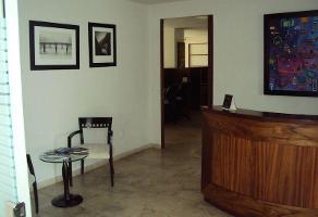 Foto de oficina en venta en  , jardines en la montaña, tlalpan, df / cdmx, 13170663 No. 01