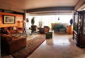 Foto de departamento en venta en  , jardines en la montaña, tlalpan, df / cdmx, 0 No. 01