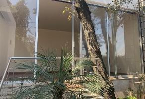Foto de casa en renta en  , jardines en la montaña, tlalpan, df / cdmx, 0 No. 05