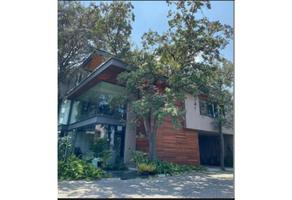 Foto de casa en venta en  , jardines en la montaña, tlalpan, df / cdmx, 0 No. 01