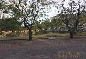 Foto de terreno habitacional en venta en  , jardines en la montaña, tlalpan, df / cdmx, 19363963 No. 01