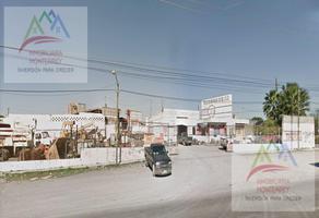Foto de terreno habitacional en renta en  , jardines guadalupe, guadalupe, nuevo león, 11811505 No. 01