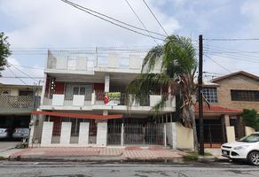 Foto de casa en renta en  , jardines guadalupe, guadalupe, nuevo león, 12643892 No. 01