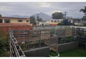 Foto de terreno comercial en renta en  , jardines guadalupe, guadalupe, nuevo león, 12975342 No. 01