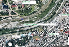 Foto de terreno habitacional en venta en  , jardines guadalupe, guadalupe, nuevo león, 15077168 No. 01