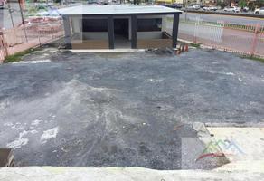 Foto de terreno habitacional en venta en  , jardines guadalupe, guadalupe, nuevo león, 16877730 No. 01
