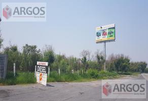Foto de terreno habitacional en venta en  , jardines guadalupe, guadalupe, nuevo león, 21067786 No. 01