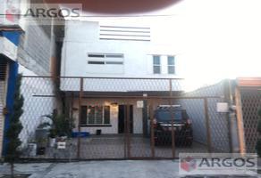Foto de casa en venta en  , jardines guadalupe, guadalupe, nuevo león, 21581738 No. 01
