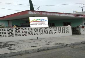 Foto de terreno habitacional en venta en  , jardines guadalupe, guadalupe, nuevo león, 21703715 No. 01