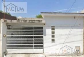 Foto de casa en venta en  , jardines guadalupe, guadalupe, nuevo león, 21795477 No. 01