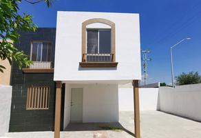 Foto de casa en venta en  , jardines guadalupe, guadalupe, nuevo león, 22130262 No. 01