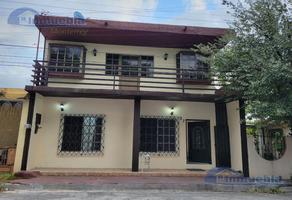 Foto de casa en renta en  , jardines guadalupe, guadalupe, nuevo león, 0 No. 01