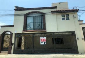 Foto de casa en venta en  , jardines guadalupe, guadalupe, nuevo león, 0 No. 01