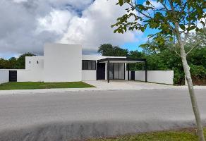Foto de casa en venta en jardines , jardines de miraflores, mérida, yucatán, 17612385 No. 04