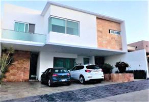 Foto de casa en venta en jardines , jardines del campestre, león, guanajuato, 18037473 No. 01