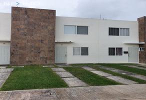 Foto de casa en venta en jardines , jardines del sur, benito juárez, quintana roo, 0 No. 01