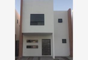Foto de casa en venta en  , jardines reforma, torreón, coahuila de zaragoza, 13213646 No. 01