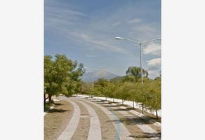 Foto de terreno habitacional en venta en  , jardines residenciales, colima, colima, 16618275 No. 01