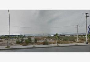 Foto de terreno comercial en renta en  , jardines universidad, torreón, coahuila de zaragoza, 8618825 No. 01