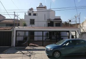 Foto de departamento en venta en  , jardines universidad, zapopan, jalisco, 13087010 No. 01
