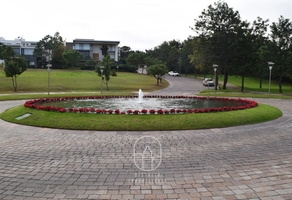 Foto de terreno habitacional en venta en  , jardines universidad, zapopan, jalisco, 0 No. 01