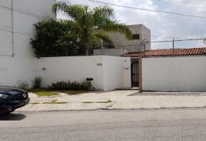 Foto de terreno habitacional en venta en  , jardines universidad, zapopan, jalisco, 5617356 No. 01