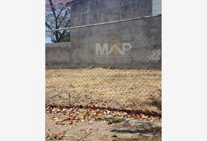 Foto de terreno habitacional en venta en  , jardines vista hermosa, colima, colima, 0 No. 01