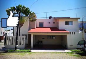 Foto de casa en venta en jardines vista hermosa, colima, colima, 28017 , jardines vista hermosa, colima, colima, 0 No. 01