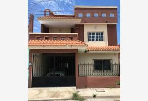 Foto de casa en venta en  , jardines vista hermosa, colima, colima, 8577849 No. 01