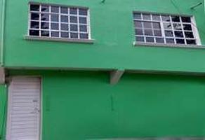 Foto de casa en renta en jaricar oriente , san francisco cascantitla, cuautitlán, méxico, 0 No. 01