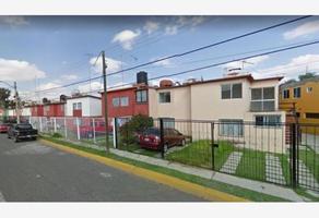 Foto de casa en venta en jaripeo 4-a, villas de la hacienda, atizapán de zaragoza, méxico, 0 No. 01