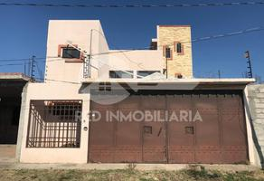Foto de casa en venta en  , jaripeo, charo, michoacán de ocampo, 18427556 No. 01