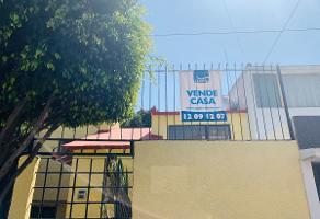 Foto de casa en venta en jaripeo , colina del sur, álvaro obregón, df / cdmx, 0 No. 01