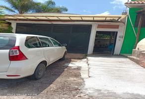 Foto de oficina en renta en jaripeo , valle de mil cumbres, morelia, michoacán de ocampo, 0 No. 01