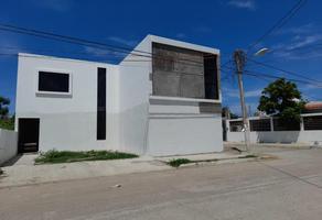 Foto de casa en venta en + +, jaripillo, mazatlán, sinaloa, 0 No. 01