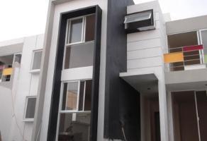Foto de casa en renta en jarritos 2, hermenegildo galeana, cuautla, morelos, 0 No. 01