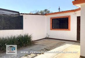 Foto de casa en venta en jaspe 111 111, lomas de santa rosa, oaxaca de juárez, oaxaca, 20159571 No. 03