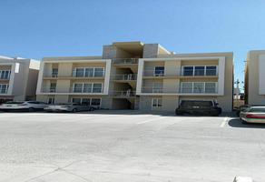 Foto de departamento en renta en jauja 7250 , parque industrial la mesa, tijuana, baja california, 14483959 No. 01